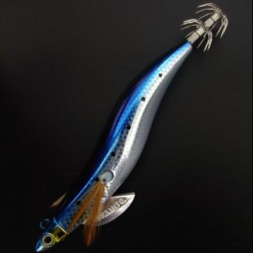 Size 3.5 HARIMITSU Deep Sinking SQUID JIGS