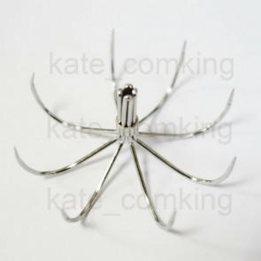 Spider HOOKS